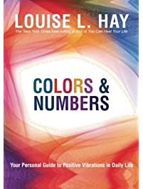 the numerology guidebook michelle buchanan pdf