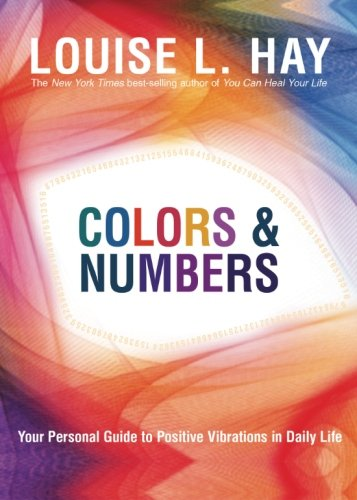 Colors & Numbers: Your Personal Guide to Positive Vibrations in Daily Life (Best Numerology Number For Marriage)