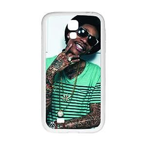 wiz khalifa Phone Case for Samsung Galaxy S4