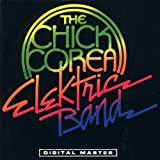 Corea, Chick Elektric Band Other Modern Jazz