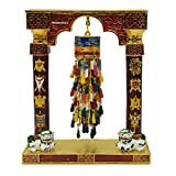 Fengshui 5 Element Banner Of Victory W Fengshuisale Red String Bracelet W3375