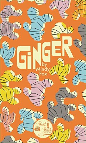 Ginger (Short Stack)