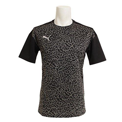 思いつくのスコア薬局プーマ(プーマ) ftblNXT 半袖 トレーニングTシャツ 65589903