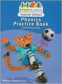 storytown practice book grade 3 pdf