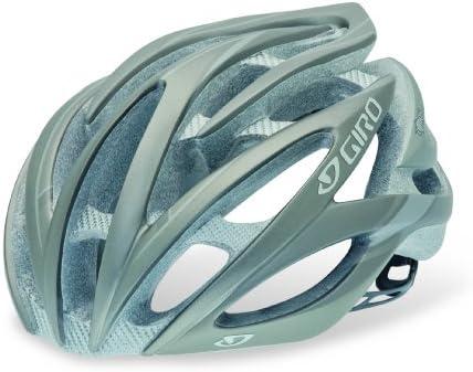 Giro Atmos Bike Helmet