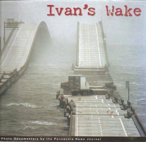 Ivans Wake