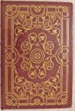Anna Karenina 1975 by Easton Press
