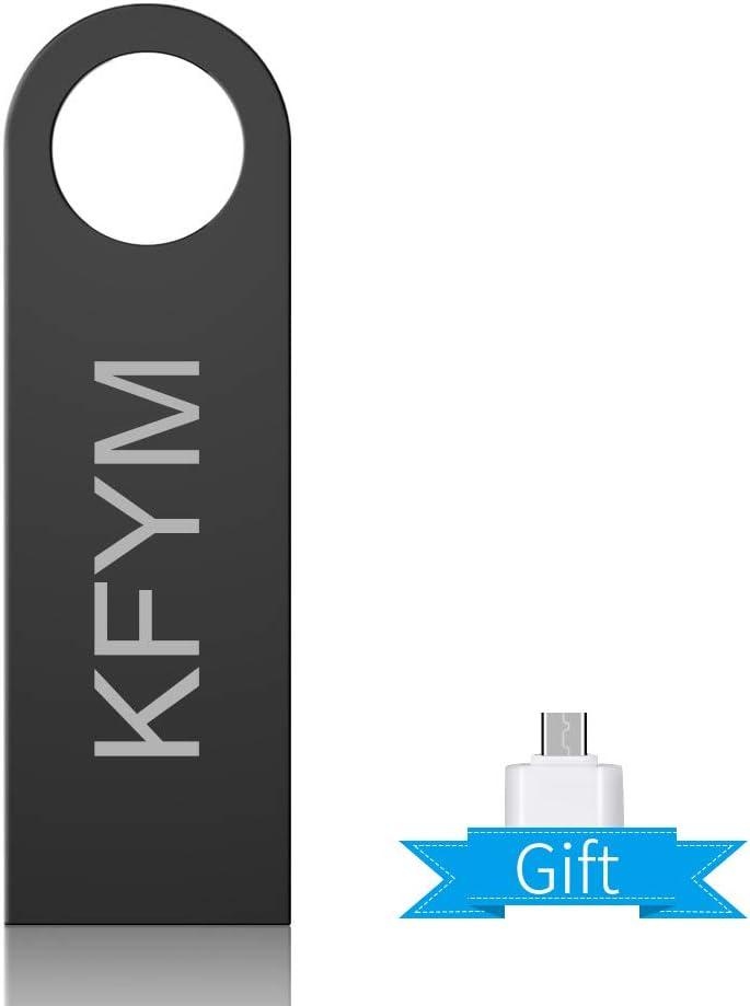 16GB,USB 3.0 USB 3.0 Pen Drive Metal PenDrive 32GB 16GB 8GB 4GB Key USB Flash Drive 128GB Cle USB Stick 64GB Flash Memory Stick OTG