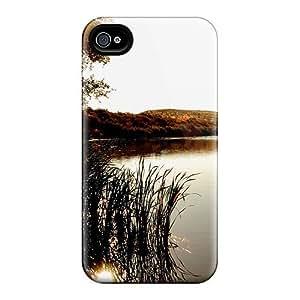 For QIullhV7933WBJTR Emily Ratajkowski Protective Skin Diy For SamSung Galaxy S4 Mini Case Cover