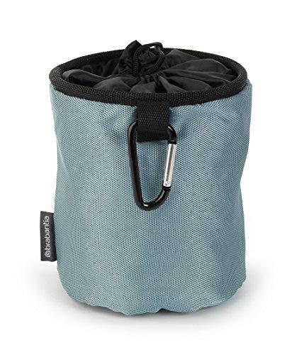 Brabantia 105784 Wäscheklammer-Beutel Premium