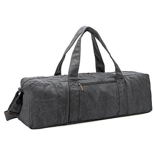 yoga bag extra large - 6
