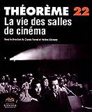 La Vie des Salles de Cinema