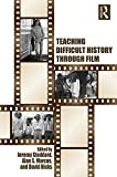 img - for Teaching Difficult History through Film book / textbook / text book