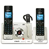 Vtech Bluetooth Conference Phones Review and Comparison
