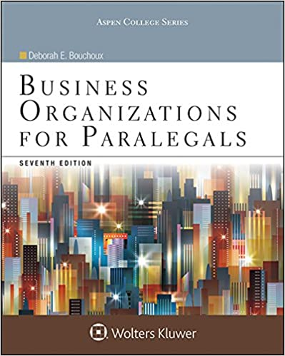office management paralegals edition college