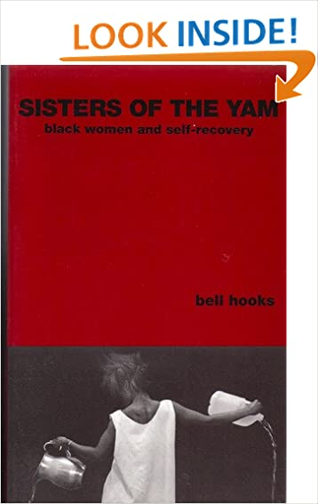 Sisters of the Yam: Black Women and Self Recovery