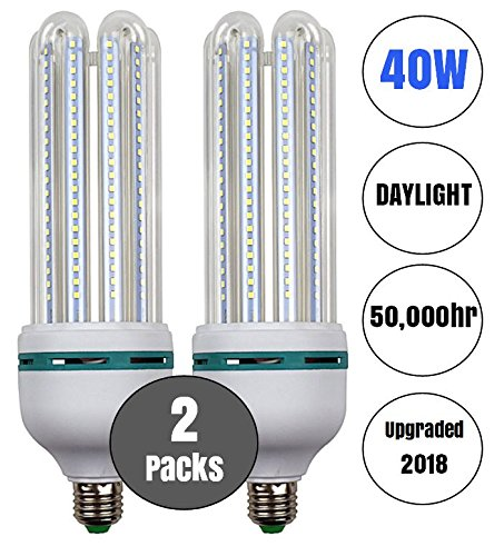 250W Led Light Bulbs in US - 3
