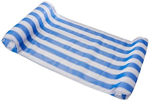 Poolmaster Water Hammock Blue Pack product image