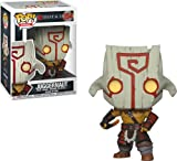 Funko Pop Games: Dota 2-Juggernaut with Sword Collectible Figure, Multicolor