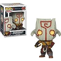 FUNKO POP! Games: Dota 2 - Juggernaut w/Sword