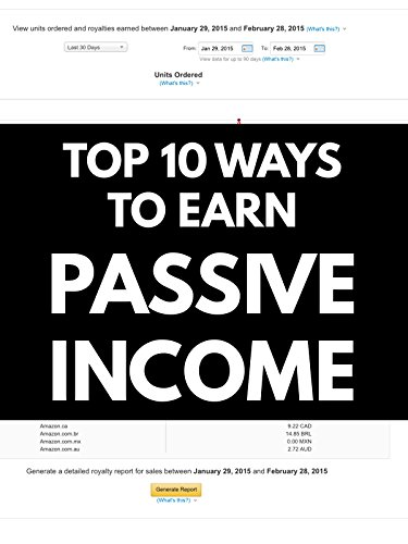 top-10-ways-to-earn-passive-income-im-doing-right-now