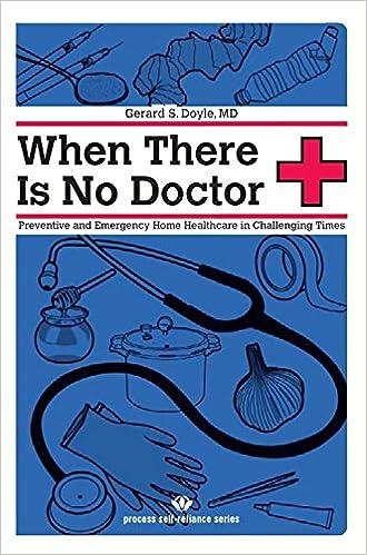 34 Piece Flu Pandemic Sanitation Emergency Survival Refill Kit for Work or Home
