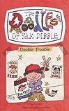 Double Trouble, J. Press, 0606297839