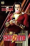 Shazam!: Origins (Shazam! (2018-))