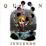 Innuendo by Queen (2005-06-06)
