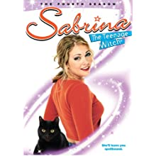 Sabrina, the Teenage Witch: Season 4 (2015)