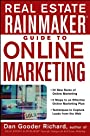 Real Estate Rainmaker: Guide to Online Marketing