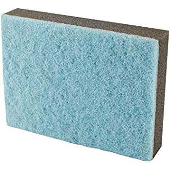 Amazon Com Casabella Flex Neck Tub N Tile Scrubber With