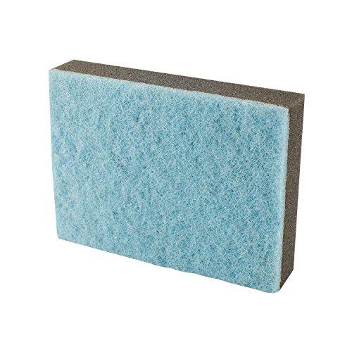casabella-refill-for-flex-neck-tub-n-tile-scrubber
