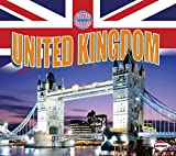 United Kingdom (Country Explorers)