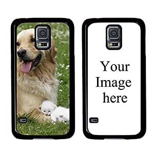 For Case Samsung Note 3 Cover,custom For Case Samsung Note 3 Cover,PC Material,Customize your own cell phone case pattern,black Personalized case,cute,lifeproof,waterproof