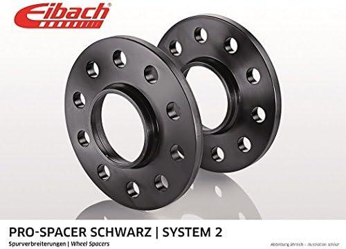 Eibach S90-2-12-003-B Spurverbreiterungen