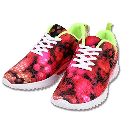 ビリーヤギ利益アフリカSouple(スープル) フィットネスシューズ ランニングシューズ ジョギングシューズ レディース 運動靴 軽量 防水 通学靴 女性用 23.0cm-25.0cm