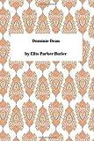 Dominie Dean, Ellis Parker Ellis Parker Butler, 1494948893