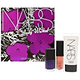 NARS Walk On The Wild Side