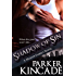 Shadow of Sin (A Martin Family Novel Book 2)