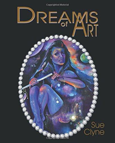 Dreams of Art pdf