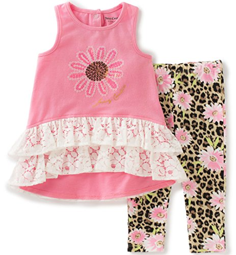juicy-couture-baby-girls-2-pieces-pants-set-high-low-tunic-pink-18m