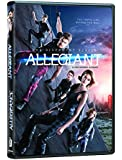 The Divergent Series: Allegiant (Bilingual)