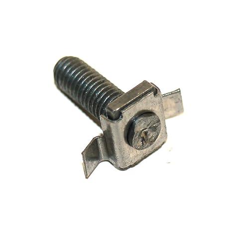 SLIDE - Pin para White Westinghouse Cocina equivalente a 899370893 ...