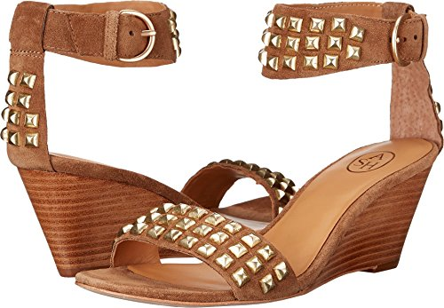 Ash Women Footwear (ASH Women's Diva Wilde 36 M EU)