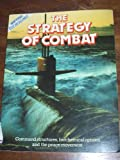 The Strategy of Combat, Nigel Flynn, 0668065230