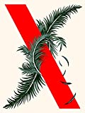 """Area X The Southern Reach Trilogy"" av Jeff VanderMeer"