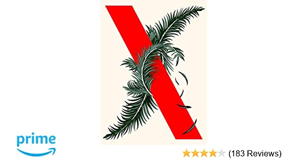 Area X: The Southern Reach Trilogy: Annihilation