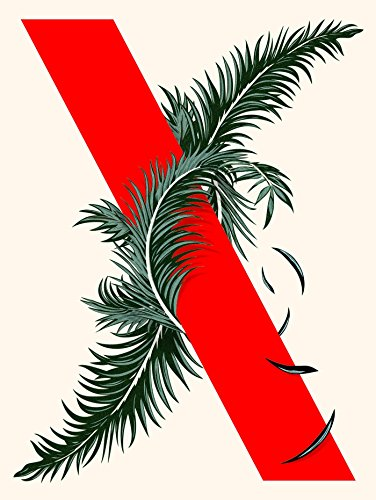 Area X: The Southern Reach Trilogy: Annihilation; Authority; Acceptance cover
