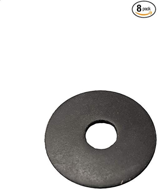 Hard-to-Find Fastener 014973174910 USS Flat Washers 7//8 Piece-33